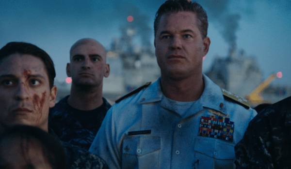 THE LAST SHIP: Season 5 TV Spots & Sneak Peak: The Final Season For the Viral Pandemic TV Series [TNT]
